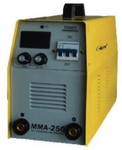 Vigor 250 A Arc Welding Machine Arc 250 Light