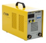 Rilion ARC 250 DC Invertor Two Phase Welding Machine