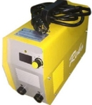 Amar Jyoti 300 MMA DC Inverter Welding Machine