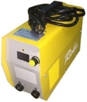 Amar Jyoti 200 MMA DC Inverter Welding Machine