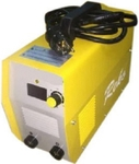 Amar Jyoti 250 MMA DC Inverter Welding Machine