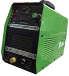 Amar Jyoti 250 MMA Inverter Welding Machine