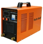 Ralli Wolf ARC-250.S 1 Phase Arc Welding Machine