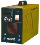 Roteck ARC 250 S Single Phase Arc Welding Machine 15 Kg