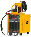 Esab MIGMATIC 250 MIG Welding Machine