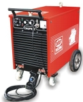 Ador Welding CHOPREC 401 3 Phase Chopper Based MMA Welding Rectifiers