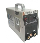 Electra KOKOTAWA Tandy 250 Single Phase Inverter Welding Machine
