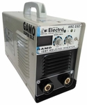 Electra KOKOTAWA GAMO 250 Inverter Welding Machine