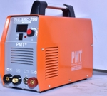 PMT Mosfet I Phase 220 V ARC / TIG Inverter Welding Machine