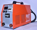 PMT III Phase, 415 V ARC / TIG Inverter Welding Machine