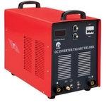 Emtex TIG-300 TIG/Arc Welding Machine 3 Phase