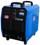 WIM ES 4200L Inverter Based MMA/Arc Welding Machine With Accessories