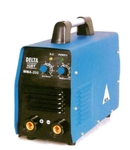 Delta MMA 200 H IGBT Based MMA Welding Machine