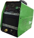 Amar Jyoti 200 TIG Inverter Welding Machine