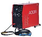 Ador Welding Champcut 25 C 3 Phase Inverter Based Air Plasma Cutting Machine